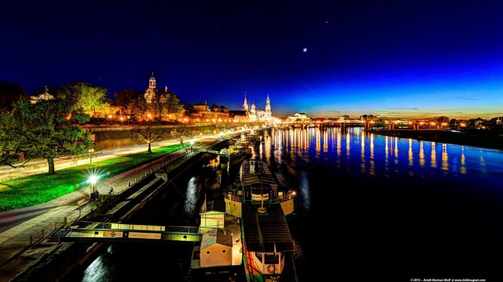 20150421-20150421-IMG_1981_2_3_Dresden, HDR, Tokina Testtour