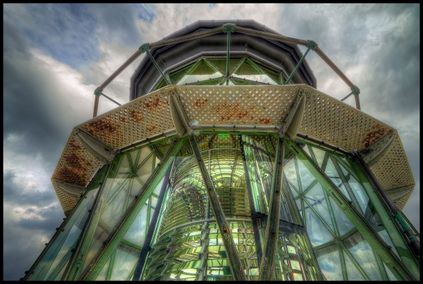 IMG_9572-1_2_3_4_5_tonemapped_1920flickr