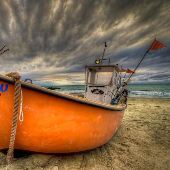 fisherboat-malou_600