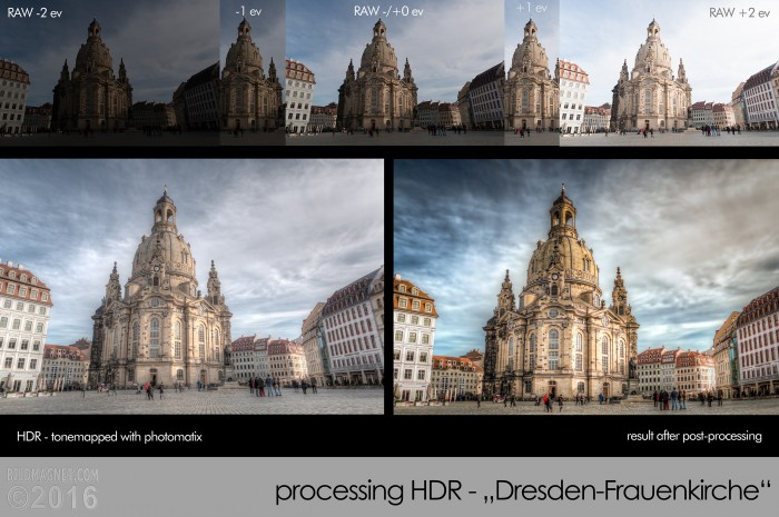 processing_01_frauenkirche_post