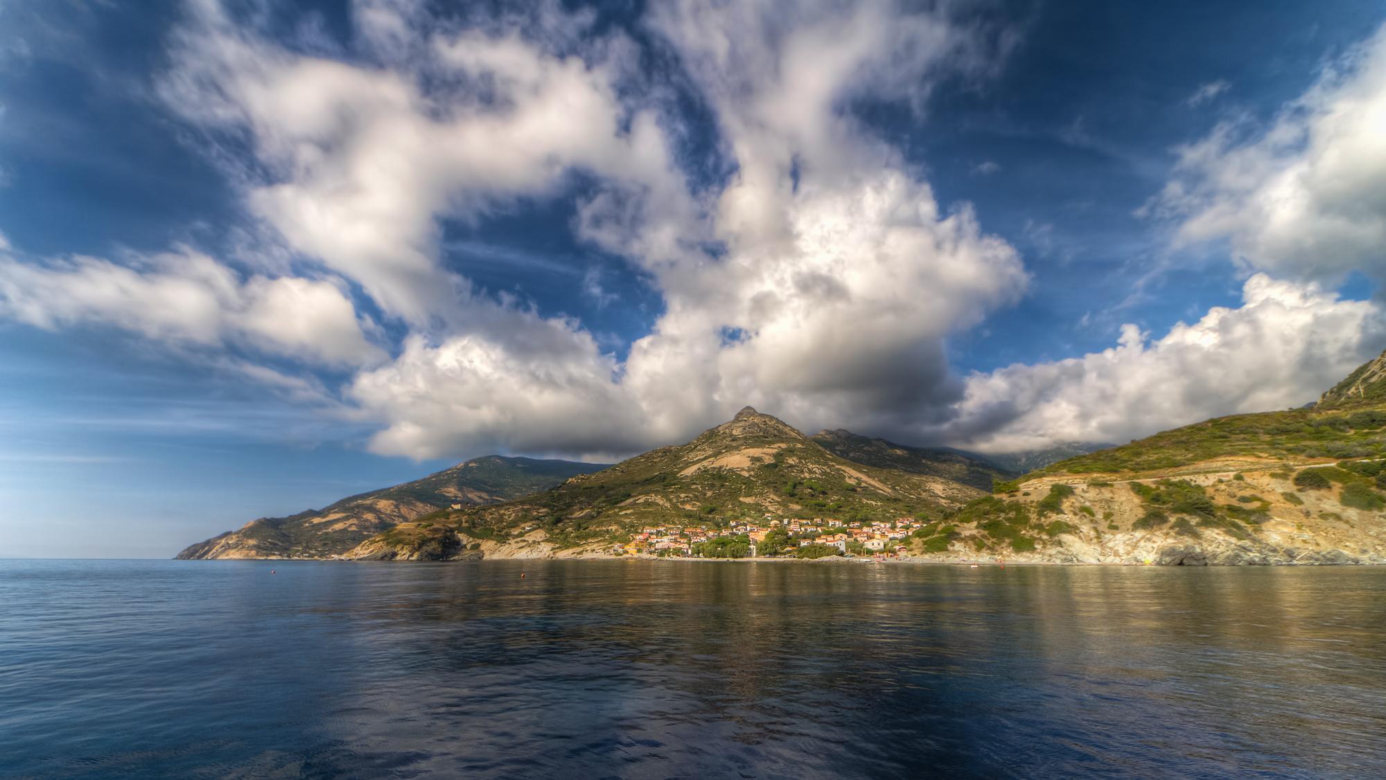Geschützt: Elba-2014